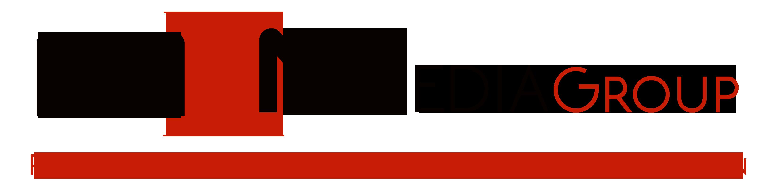 MXMedia Group